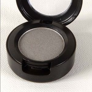 Used once MAC Electra frost eye shadow